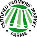 certified-farmers-market