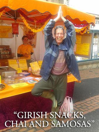fresh-n-local-girish-snacks