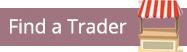 find-a-local-trader